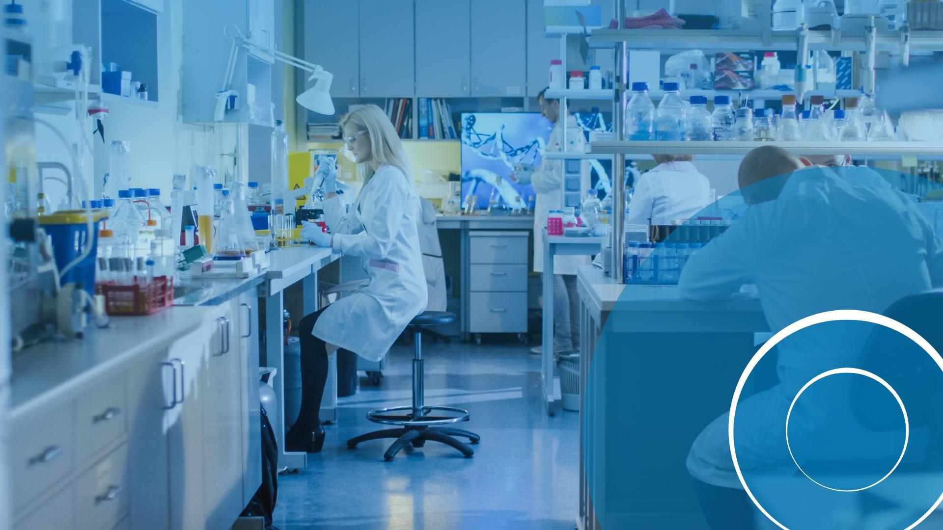 Cyto SMART return to the lab webinar hero