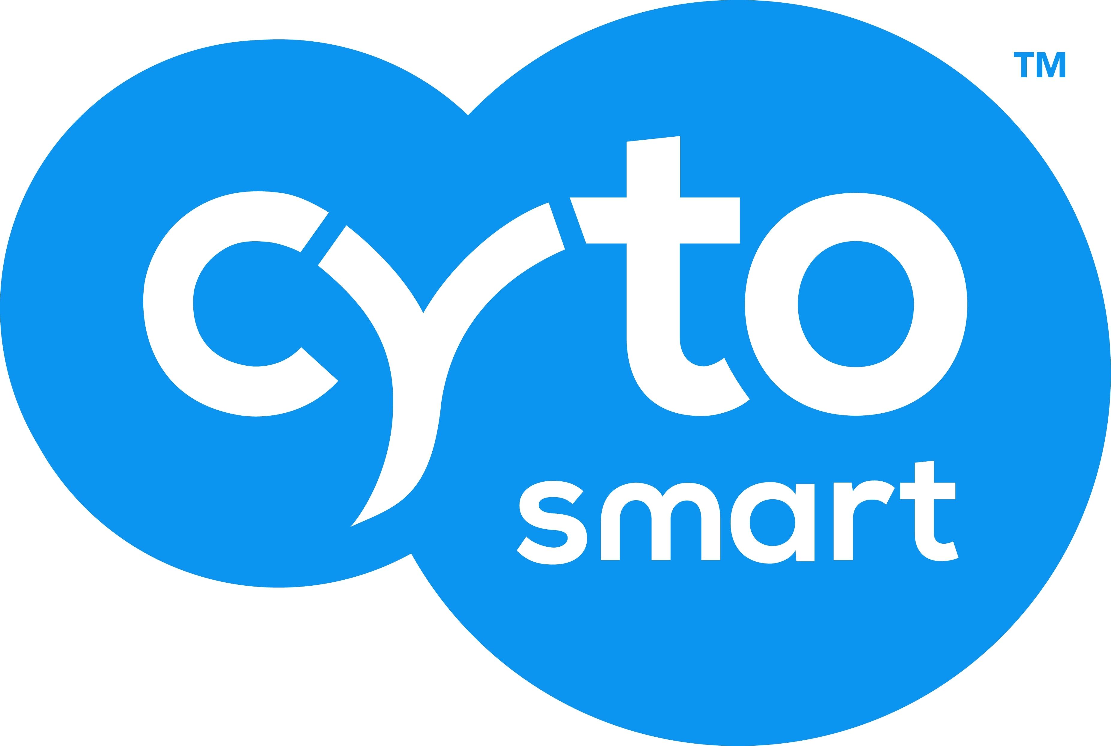 CytoSMART Tech