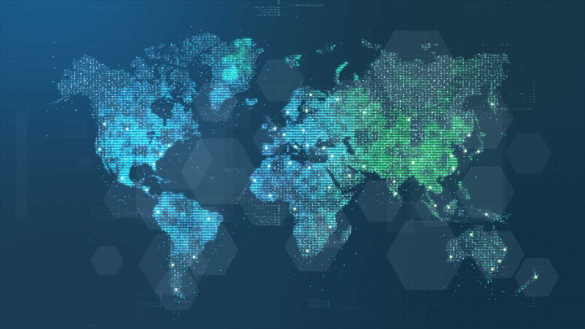 Cyto SMART support bsl labs all over the world
