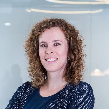 Dr. Inge Thijssen-van Loosdregt