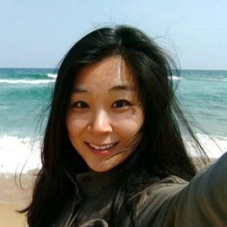 Christina Cho, PhD