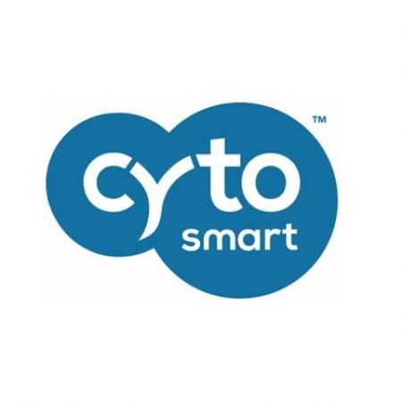 CytoSMART Technologies